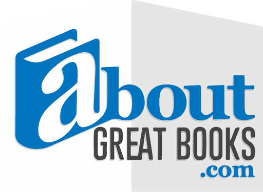 About Great Books